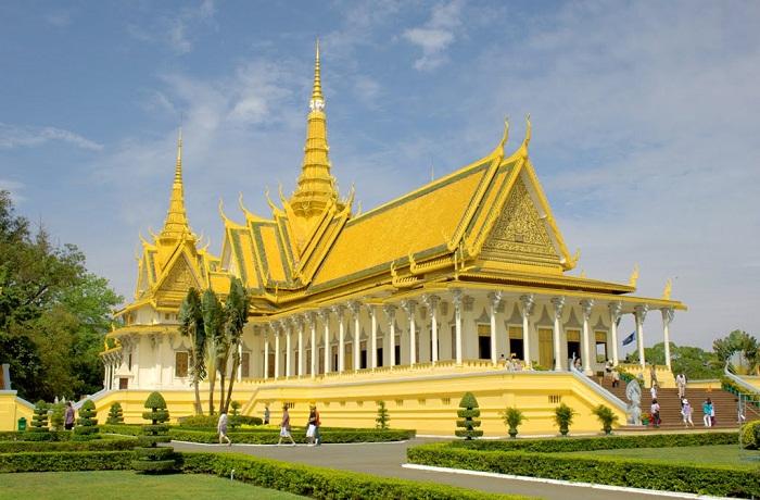 Kết quả hình ảnh cho Campuchia